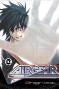 Air Gear #30: Air Gear, Volume 30