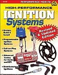 High-Performance Ignition Systems: Design, Build & Install (Sa Design)