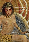 Brood of the Witch Queen The Best Weird Tales of Sax Rohmer Limited Edition