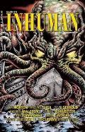 Inhuman #6