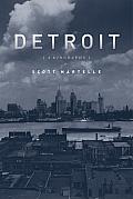 Detroit A Biography