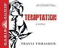 Solitary Tales #03: Temptation Cover