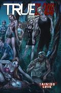True Blood #02: Tainted Love