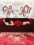 Art of Molly Crabapple Volume 1 Week in Hell