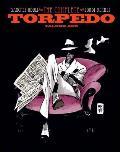 Torpedo Volume 1