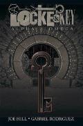 Locke & Key Volume 6 Alpha & Omega