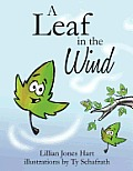 A Leaf in the Wind