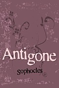 Antigone (12 Edition)
