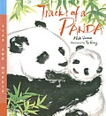 Tracks of a Panda (Read and Wonder)