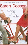 Along for the Ride Cover