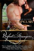 Perfect Strangers (A Historical Romance) Cover