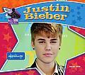 Justin Bieber: Pop Music Superstar