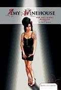 Amy Winehouse: R&B, Jazz, & Soul Musician eBook