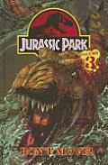 Jurassic Park #03: Don't Move! by Walter Simonson (adp)