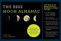 The Moon Almanac