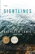 Sightlines: a Conversation With the Natural World (13 Edition)