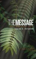 Message Bible-MS-Numbered: The Bible in Contemporary Language