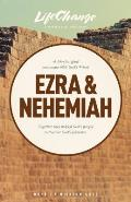 Ezra & Nehemiah LifeChange Series