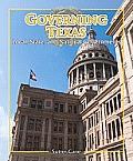 Governing Texas: Local, State, and National Governments