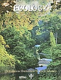 Ecology (Britannica Illustrated Science Library)