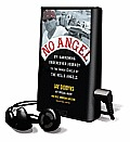 No Angel: My Harrowing Undercover Journey to the Inner Circle of the Hells Angels [With Earbuds]