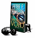 The Dreaming Void (Playaway Adult Fiction) Cover