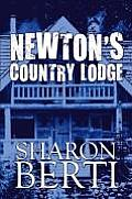 Newton's Country Lodge