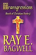 Transgressions: (Book of Christian Poetry)