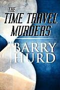 The Time Travel Murders