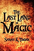 The Last Land of Magic