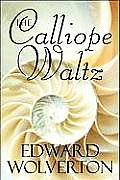 The Calliope Waltz