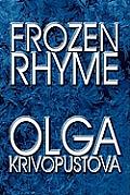 Frozen Rhyme