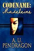 Codename: Madeleine