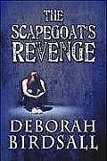 The Scapegoat's Revenge