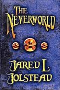 The Neverworld