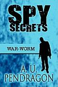 Spy Secrets