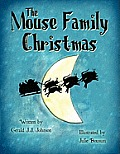 The Mouse Family Christmas