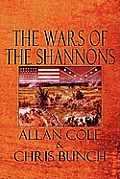 The Wars of the Shannons