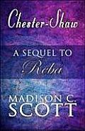 Chester-Shaw: A Sequel to Reba