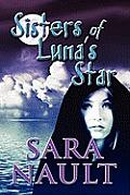 Sisters of Luna's Star