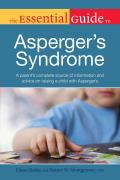 The Essential Guide to Asperger's Syndrome (Essential Guide To...) Cover