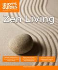 Idiots Guides Zen Living