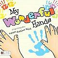 My Wonderful Hands