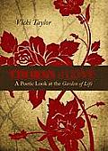 Thorns of Love: A Poetic Look at the Garden of Life