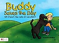Buddy Saves the Day: Will Shawn Stay Safe on Vacation?