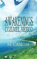 Awakenings: Cozumel, Mexico