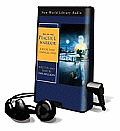 Way of the Peaceful Warrior: A Book That Changes Lives [With Headphones]