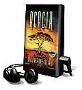 Acacia [With Earbuds]