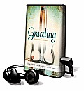 Graceling [With Earbuds]