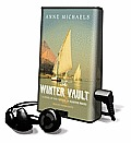 The Winter Vault [With Earbuds]
